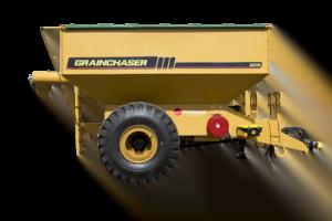 Grain_Chaser_Masked_web