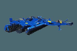 Rolmako-U671-Pro-6m8x5