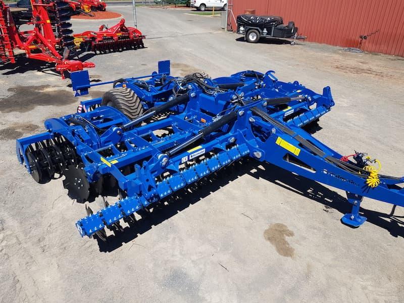 Rolmako U671 Pro 6m (11)