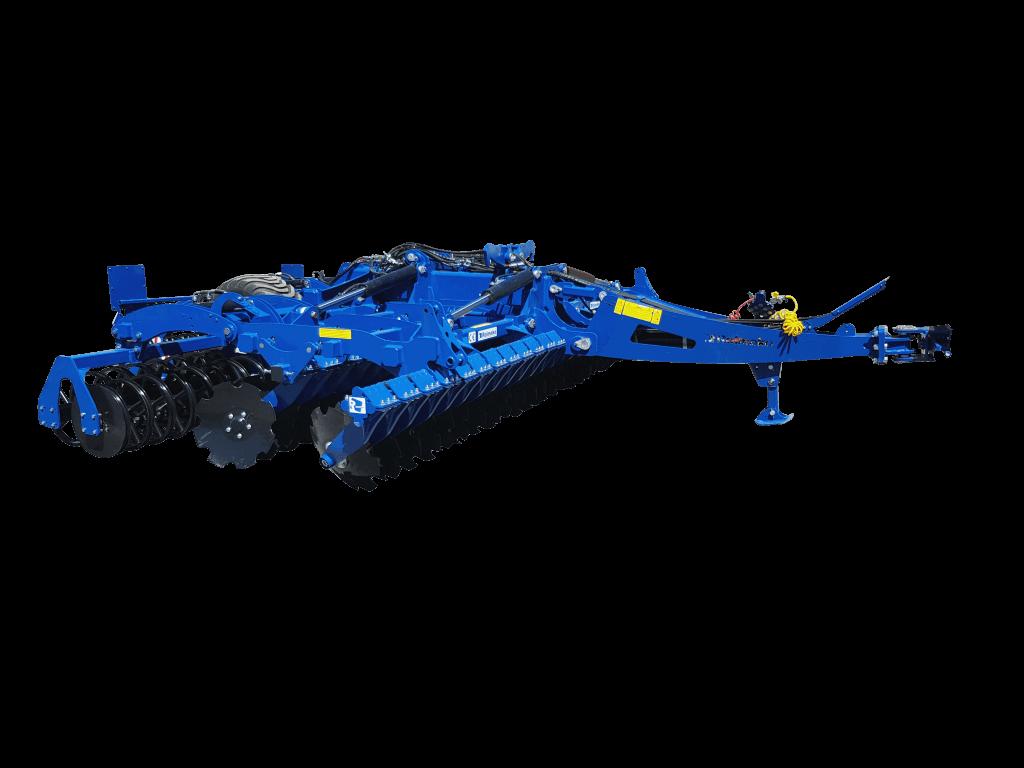 Rolmako-U671-Pro-6m-large