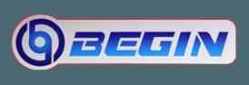 BEGIN_logo