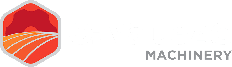 Oz Value AG Farm Machinery