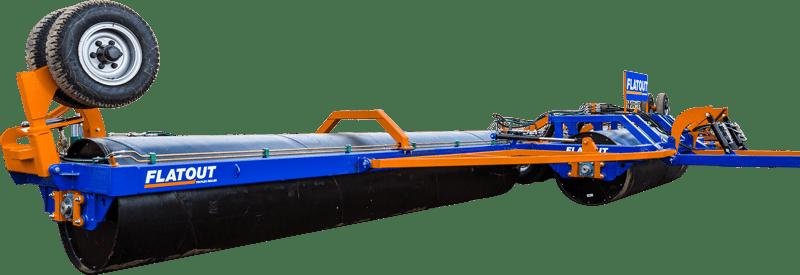 HIRES-TRI-Plex-Roller-3-Working-Position-web