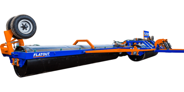 flatout-tri-plex-landroller-tp-panorama