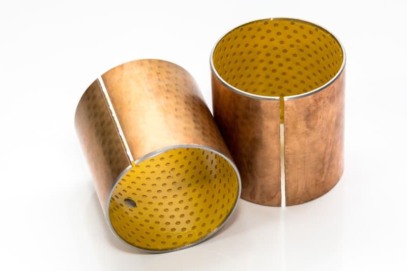 Brass-Bush-4-web-comp