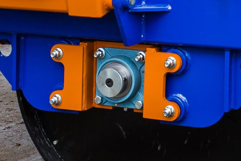 Suspension-System-fitted-with-NSK-Housing-web-comp-2