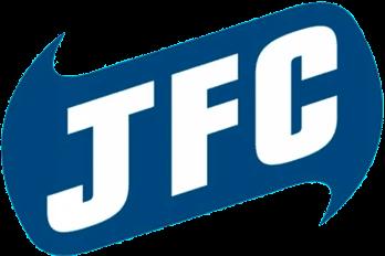 jfc-logo-comp