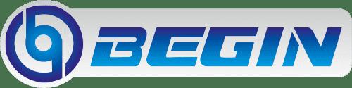 logo-begin