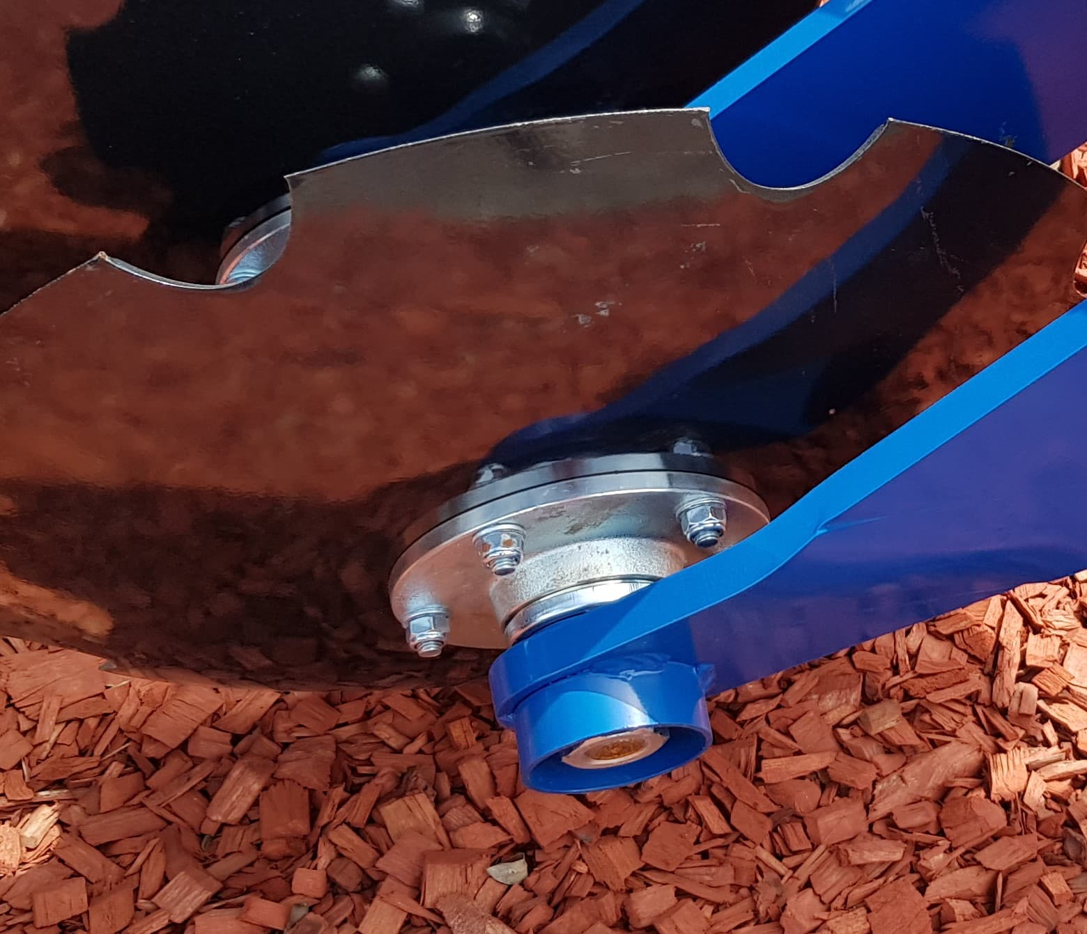 FKL Maintenance Free Bearings