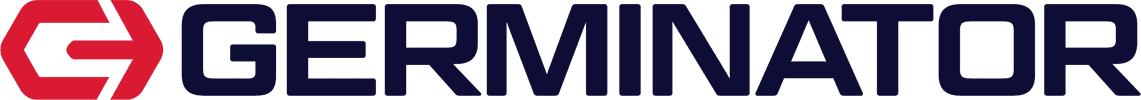 logo-germinator