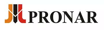 Pronar Logo NEW 2021
