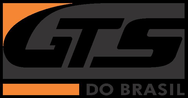 GTS-Do-brasil Logo Preferred