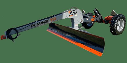 GTS-Planner-310-panorama