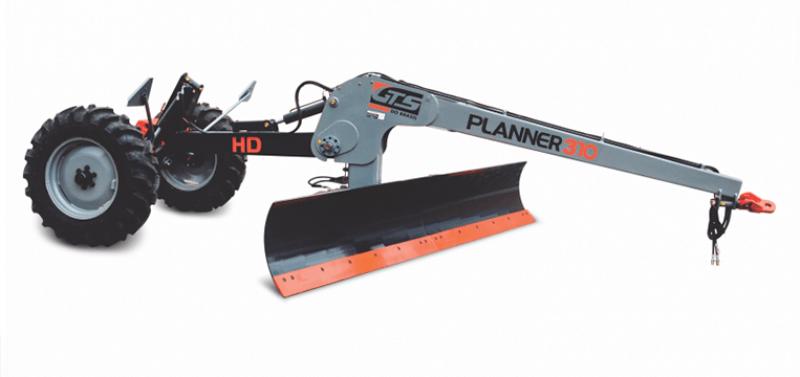 Gts-planner-310-drag-grader