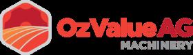Logo-ozvalue-email