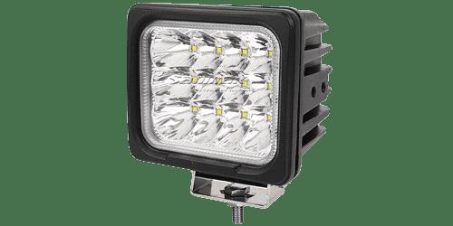6081-Series-LED-Work-Lights-60w-panorama