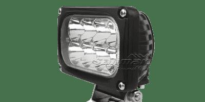 6081-Series-LED-Work-Lights-panorama-2