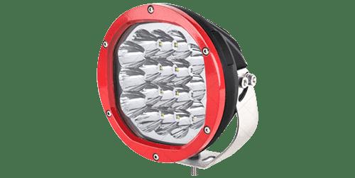 6111-Series-LED-225W-7-Driving-panorama