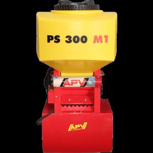 APV-Air-Seeder-PS-300-M1-Panorama