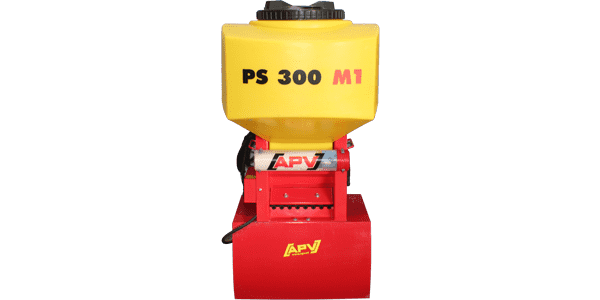 APV-Air-Seeder-PS-300-M1-Panorama