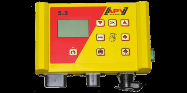 APV-Controller-5-2-panorama