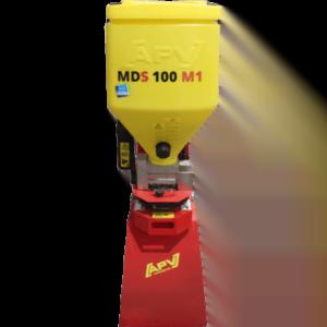 APV-MDS-100-M1-Bait-Spreader-Panorama