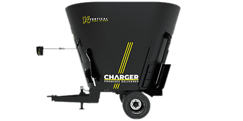 Celikel-charger-feed-mixer-v14-panorama-2
