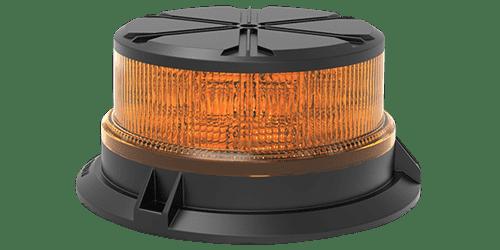 LED-Beacon-7103-130-01-panorama