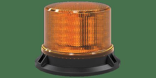 LED-Beacon-7104-130-01-panorama