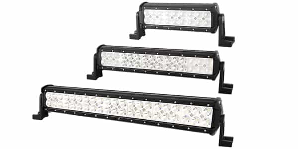light-bars-sanmak-series-6024-panorama