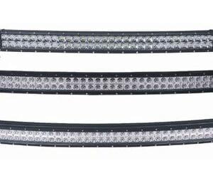 light-bars-sanmak-series-6029s-panorama