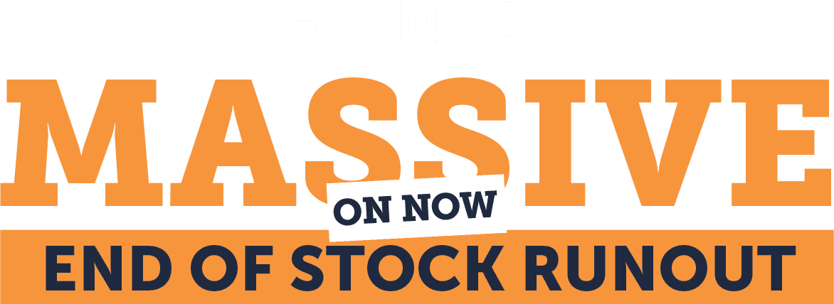 Massive-end-of-year-stock-runout