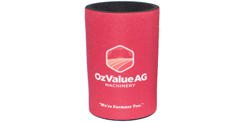 ozvalue-ag-stubby-holder-panorama
