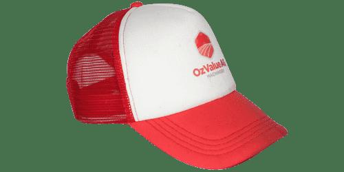 ozvalue-ag-trucker-cap-panorama