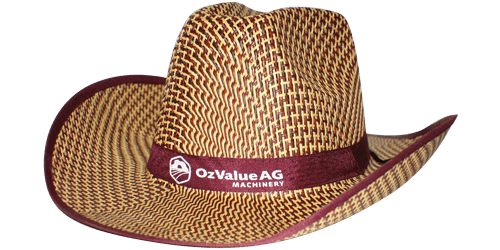 ozvalue-ag-wide-brim-hat-panorama