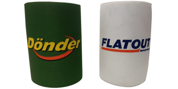 Stubby-Holder-Donder-Flatout-panorama