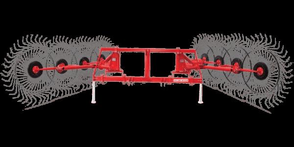 hay-rake-stuart-river-8-wheel-CUTOUT