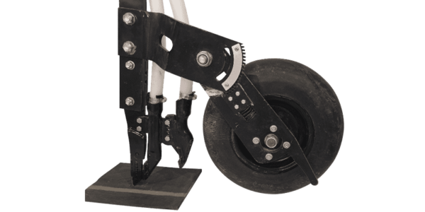 press-wheels-panorama