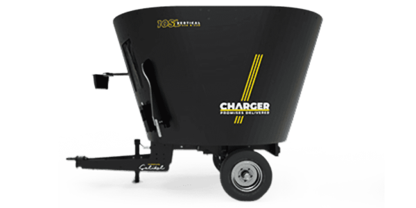 celikel-charger-feed-mixer-V10-panorama