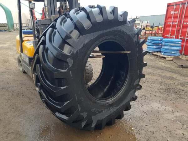 used-machinery-marcher-tyres-2019-30-5l-32-1