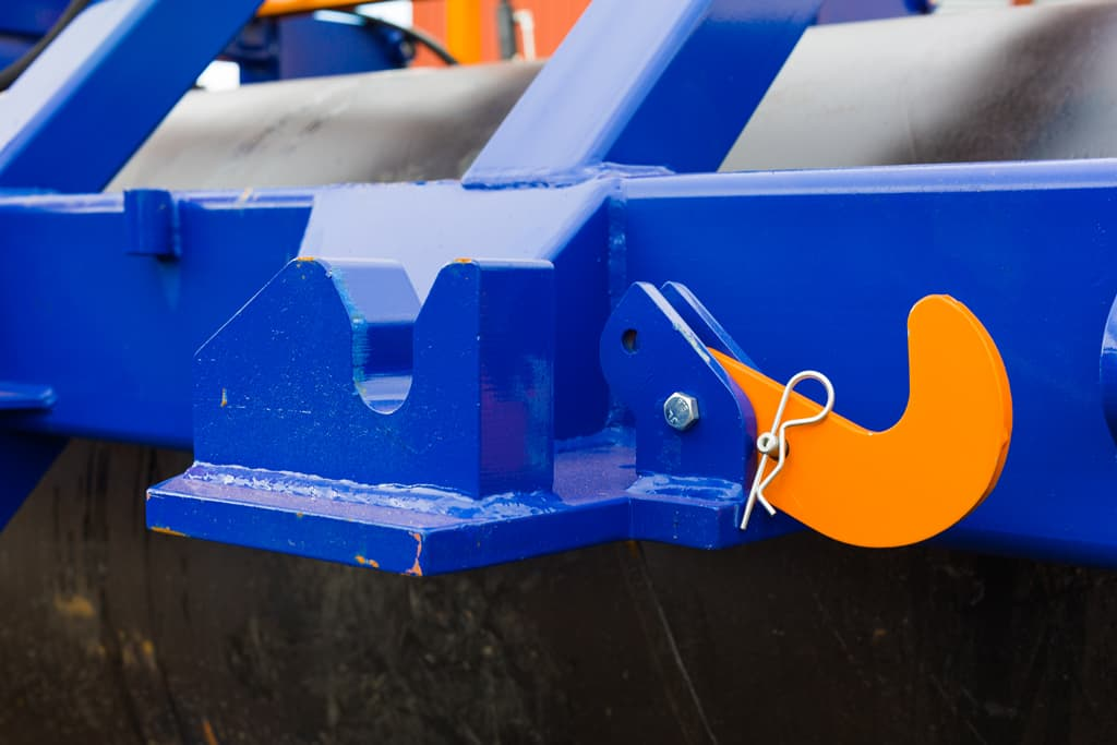 HIRES-TRI-Plex-Roller-20-Lockable-Wings-Frames-web-comp