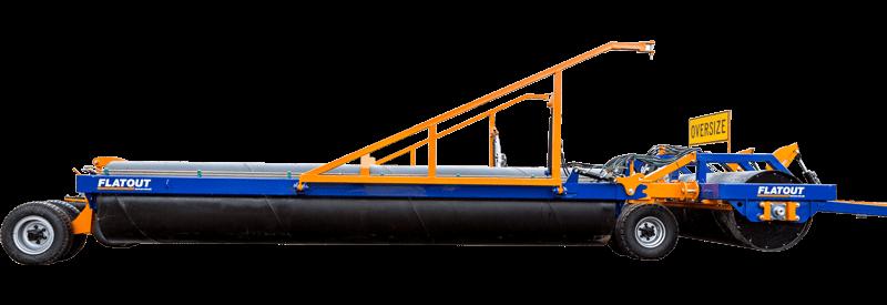 HIRES-TRI-Plex-Roller-25-Transport-Position-web-2