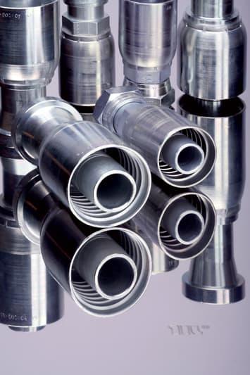 Hydraulic-Fittings-web-comp
