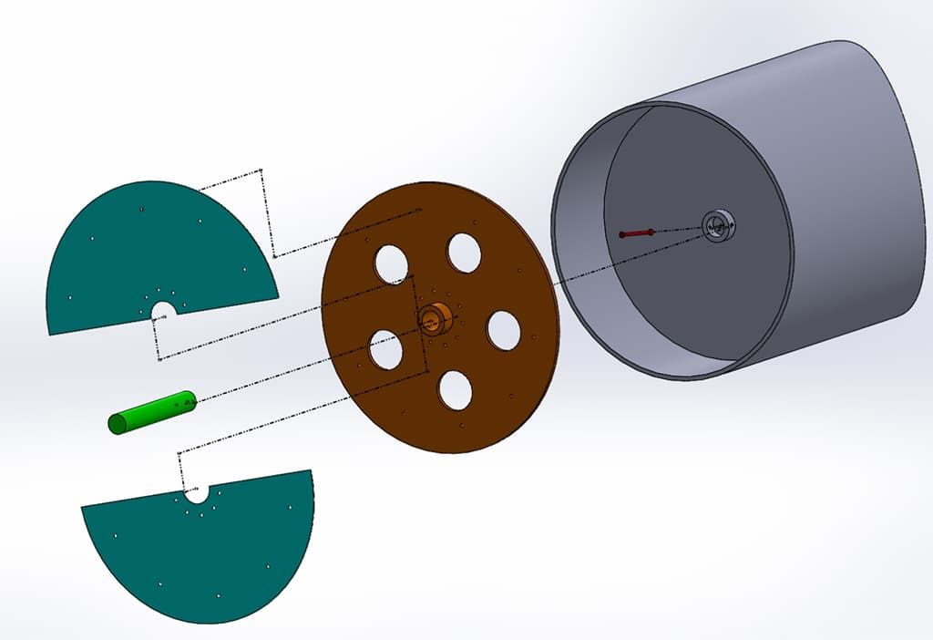 Removable-Shaft-Axles-web-comp
