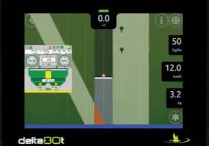 arag-isobus-panorama