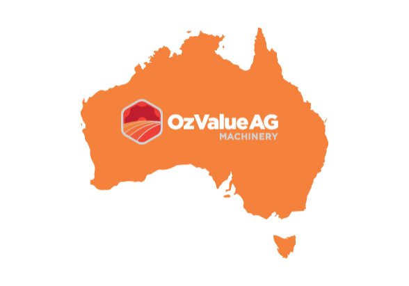 The latest farm machinery, agricultural equipment, service and parts with great pricing and the best service record available. Get a quote today.