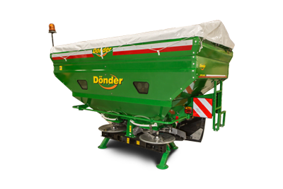 donder-linkage-spreaders-2016-4000-front-2