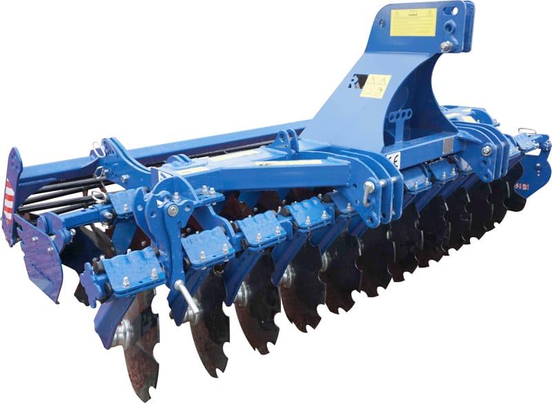 rolmako-razer-3m-800-comp