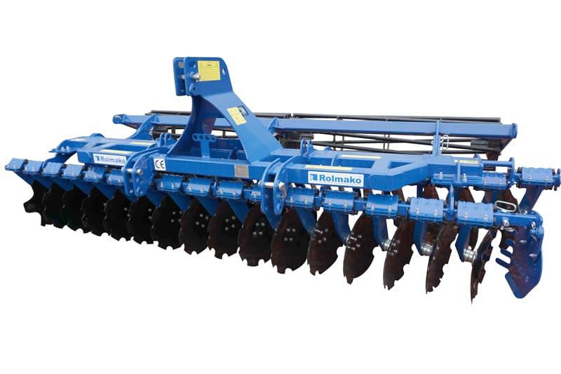 rolmako-razer-4m-800-comp