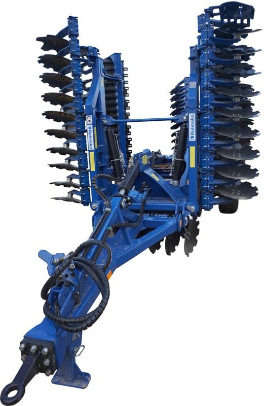 rolmako-razer-6m-800h-comp
